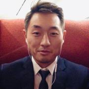 Irving Nam