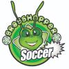 Avatar of Grasshopper Soccer