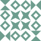 gravatar for Caluna