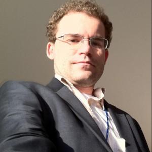 Bernardo Bauer