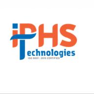 IPHSTechnologies