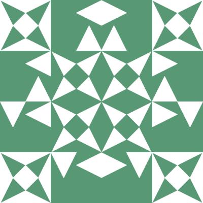 wate123's avatar