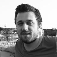 Andrei Demian