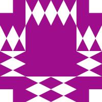 gravatar for ambika495