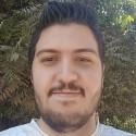 AmrIKhudair's Photo
