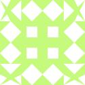 Immagine avatar per tea