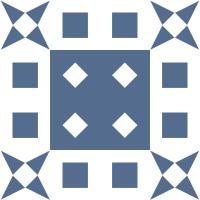 gravatar for heudycgf Lee