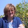 Christine Barnes's profile picture