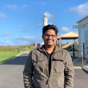 Profile picture for lakmal rupasinghe