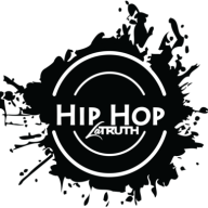 latruthhiphop