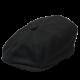 Symbiotic Hat