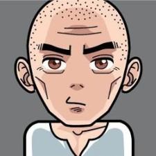 Avatar for Nathan.Jones from gravatar.com
