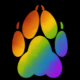 myke916's avatar