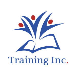 Training Incorporated