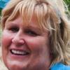 Susan Bellew, MNCH (Reg.), HPD