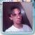 #! Trpst#trp-gettext data-trpgettextoriginal=130#! Trpen#avatar de thiago ferreira#! Trpst#/trp-gettext#! Trpen#