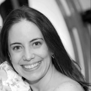 Profa. Mariana C Negrão