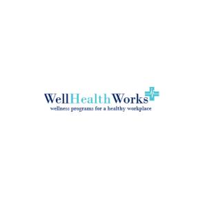 Avatar of wellhealthworks