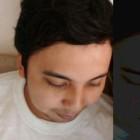 Photo of Arif Kusbandono