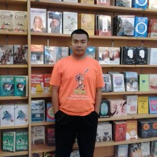 Didik Cahyono