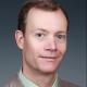 William Gustafson's avatar