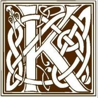 Ky'yuhl