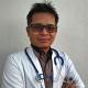 dr k. sumertawab