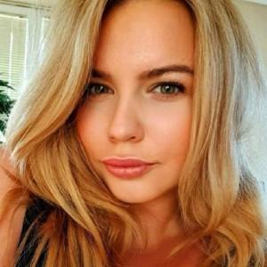 Alexandra Jozwik