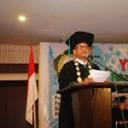 Dr. Amiruddin Siahaan, M.Pd