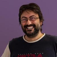 Luca Lancioni