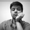 Pranjal Kaushiley