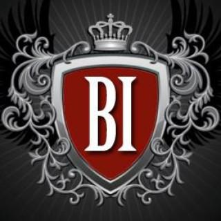 Biblicism Institute