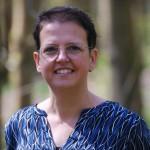 Annet van der Hulst