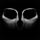 Derjyn's avatar