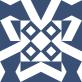 gravatar for Biorelated