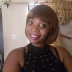 Ifeoma Grace
