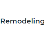 York Remodeling Co