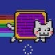Chris Hills's avatar