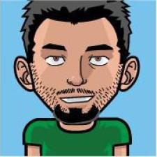 Avatar for moreirawebmaster from gravatar.com