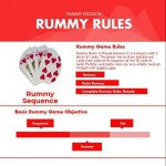 Learn Exactly How I Improved RUMMY Strategies In 2 Days 1