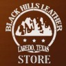 Black Hills Leather