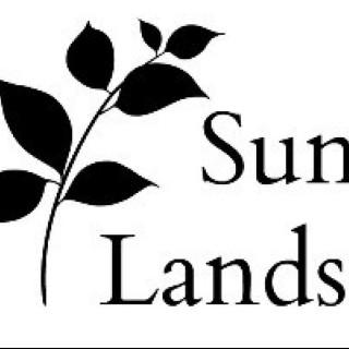 landscapingmusiccity