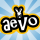 Profile picture of aevo