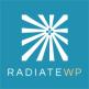 RadiateWP