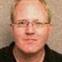 Headshot of article author Greg Lindhorst