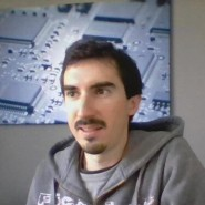 Diego Rondini's picture