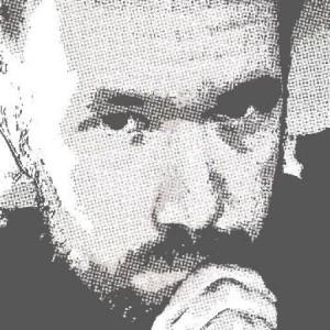 Avatar of Tony Konecny