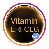 vitaminerfolg