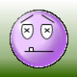 avatar de Javier AM