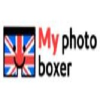 Myphotoboxer UK